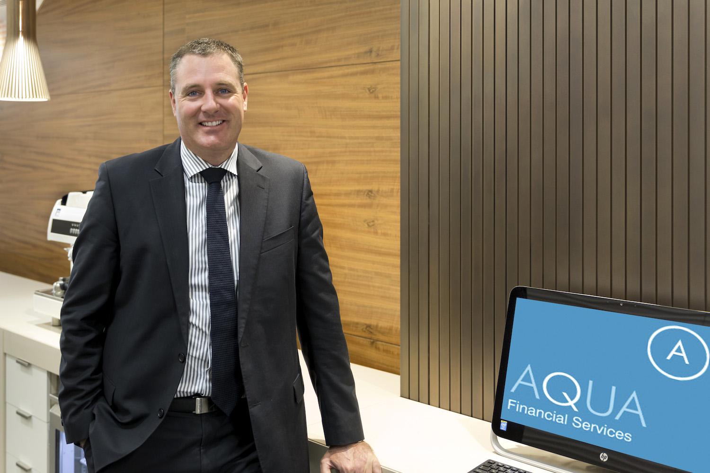 Secrets to success with MPA Top 20 mortgage broker Daniel Hustwaite