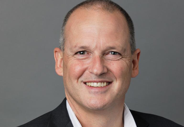 Don Crellin Resolve Finance | Secrets to Success