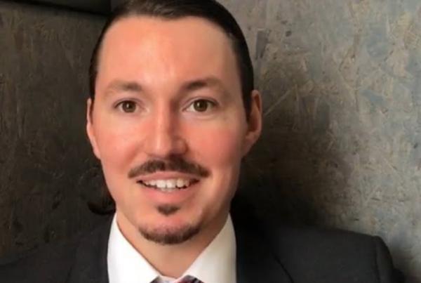 Caleb Tiller Oak Capital | Customer Testimonials | Platinum People Group