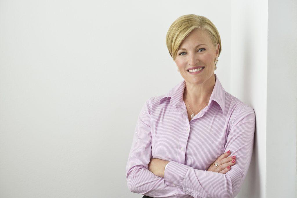 Natalie Sheehan Resicom Financial