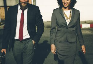 5 ways to ensure your next mortgage broker recruit is your best yet