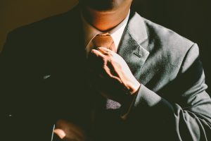 5 job seeking tips for mortgage brokers and loan processors | Platinum People Group