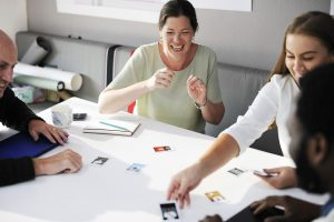 Are your employees engaged | Platinum People Group