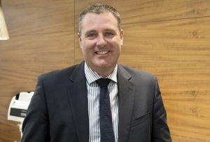 Aqua Financial Services | Daniel Hustwaite
