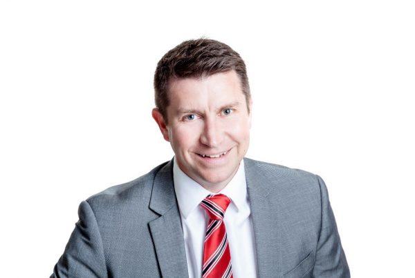 Secrets to Success with Chris Collard | Platinum People Group