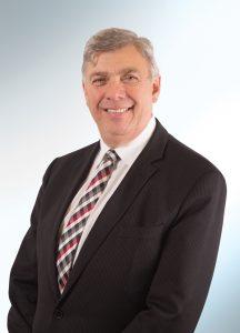 Secrets to Success with John Mohnacheff   Platinum People Group