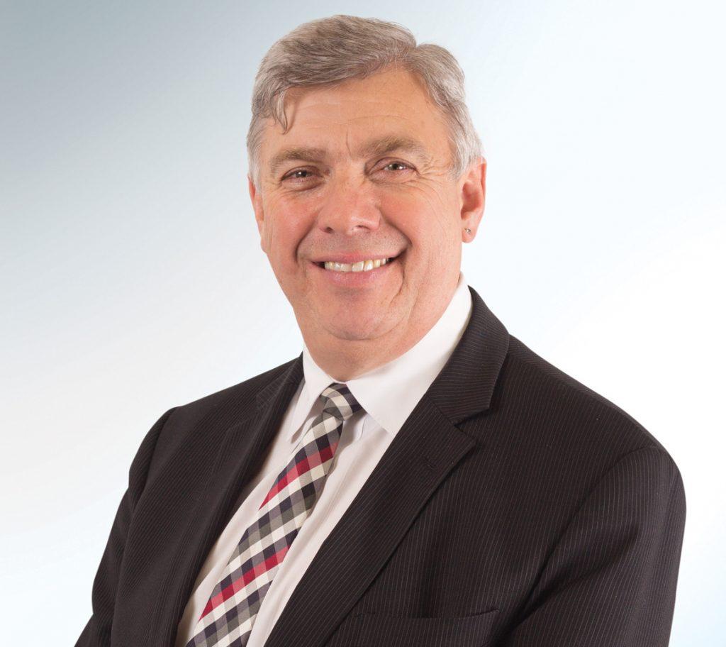 Liberty   Secrets to Success with John Mohnacheff