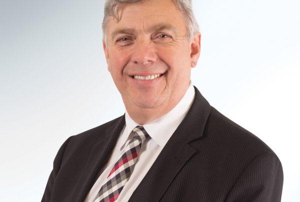 Liberty | Secrets to Success with John Mohnacheff