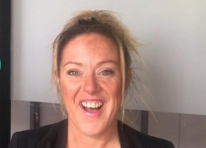Testimonial - Heidi Dart | Platinum People Group