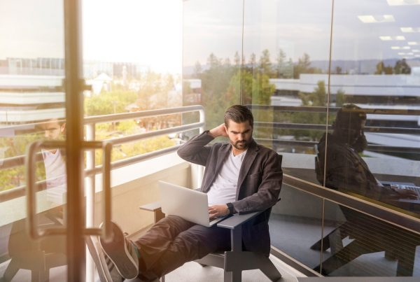 When you get made redundant | Platinum People Group