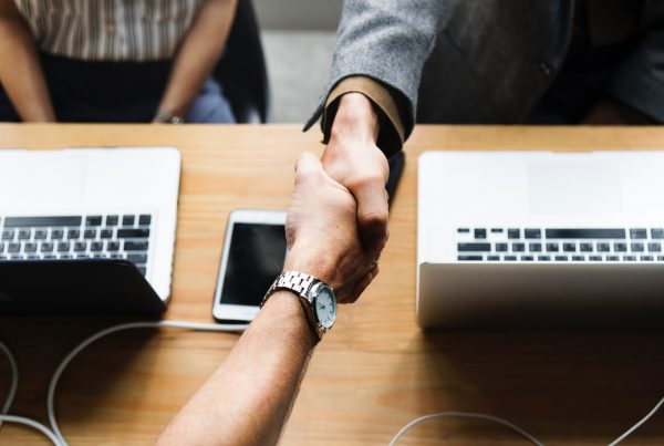 Refining your recruitment strategy for 2019 | Platinum People Group