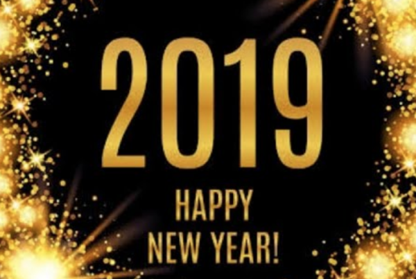Happy New Year 2019 | Are you neglecting your career? | Platinum People Group