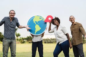Gender and cultural diversity in mortgage broking | Platinum People Group