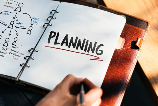 Are five year plans dead in the water? | Platinum People Group