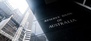 Reserve Bank of Australia | RBA rate cuts | Platinum People Group