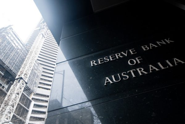 Reserve Bank of Australia | RBA rate cuts | Platinum People Group