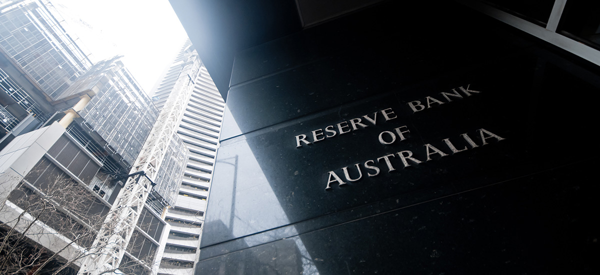 What the RBA's unprecedented rate cuts mean for the industry