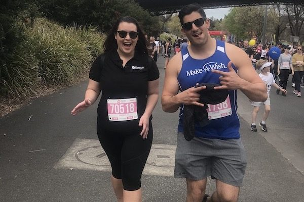 ppg-team-melbourne-marathon-2019