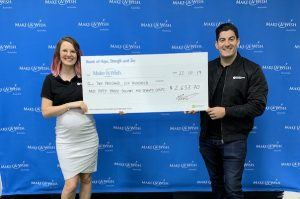 platinum-people-group-donating-to-make-a-wish