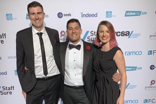 PPG-team-at-rcsa-awards-2019