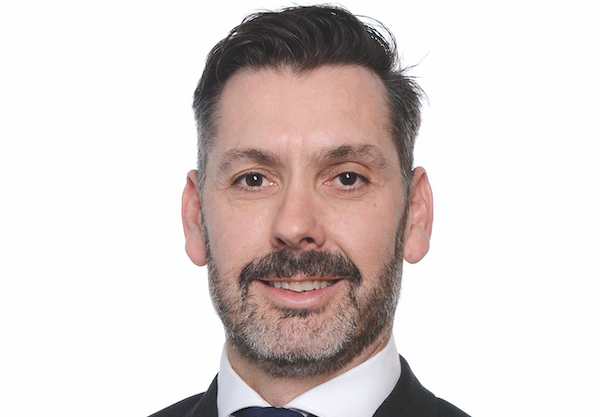 marvin-coleman-mortgage-choice-oakleigh