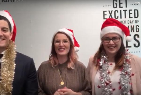 platinum-people-group-christmas-2019