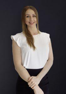 alicia-axnick-marketing-and-operations-coordinator