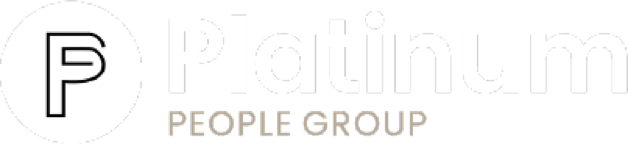 Platinum People Group