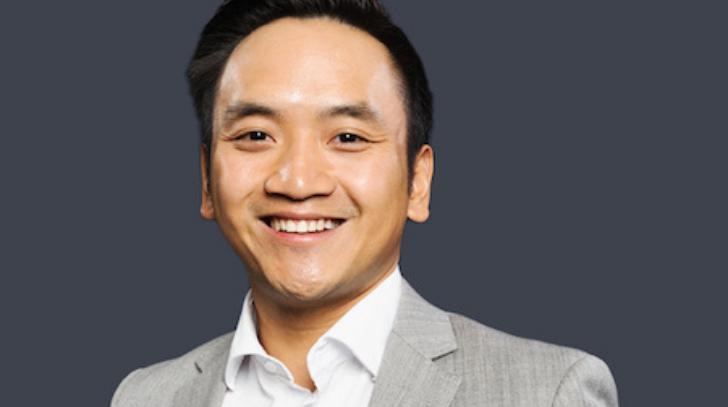 Meet Dat Dao – Our Newest Recruiter!